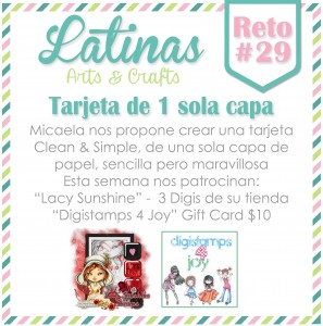 Reto-29-Latinas-Arts-And-Crafts