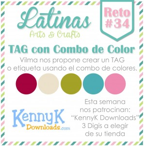Reto-34-Latinas-Arts-And-Crafts (1)