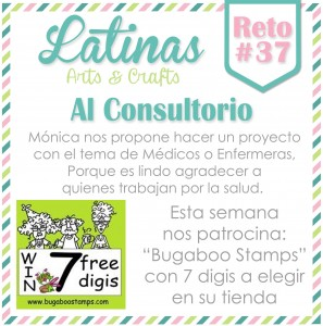 Reto-37-Latinas-Arts-And-Crafts