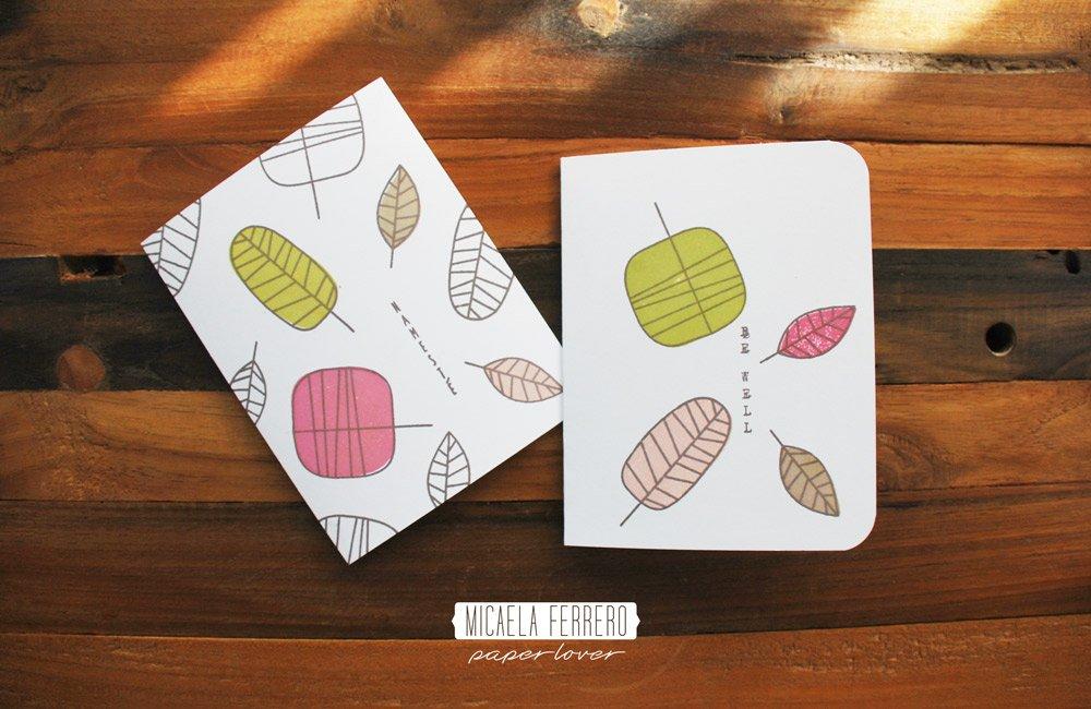 tarjeta-armonizante-color-of-fun-simon-says-stamp-micaela-ferrero-tarjeta-relax-tarjeta-yoga